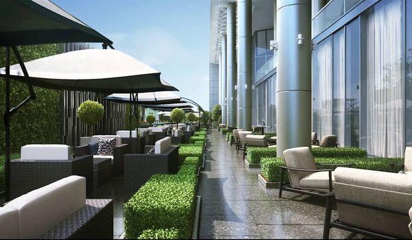 CUR8-Four Seasons Hotel Bengaluru at Embassy ONE-restaurant/662736/restaurant320190415082718.jpg