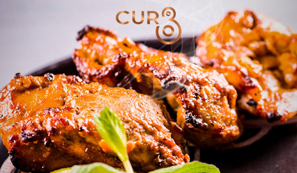 CUR8-Four Seasons Hotel Bengaluru at Embassy ONE-restaurant/662736/restaurant320190731070915.jpg
