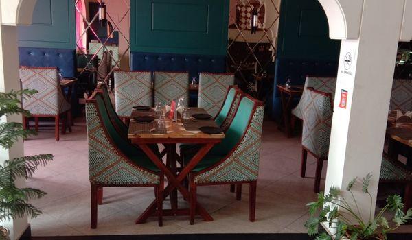 Jumbozz Restaurant-Vaishali Nagar, Jaipur-restaurant/662766/restaurant020190418121609.jpg