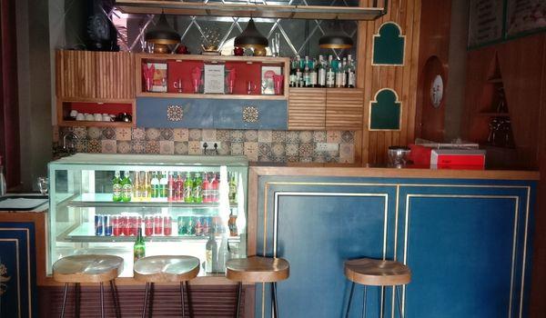 Jumbozz Restaurant-Vaishali Nagar, Jaipur-restaurant/662766/restaurant120190418121609.jpg