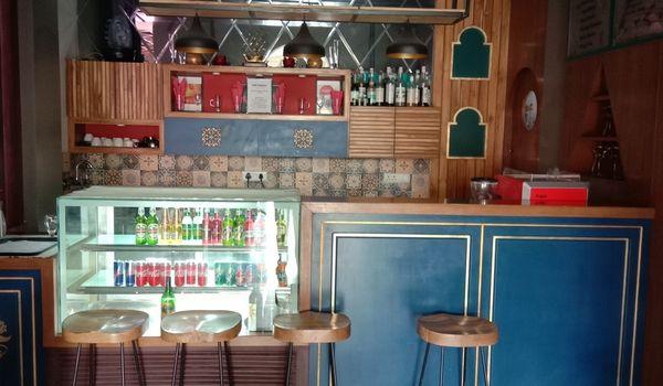 Jumbozz Restaurant-Vaishali Nagar, Jaipur-restaurant/662766/restaurant220190418121609.jpg