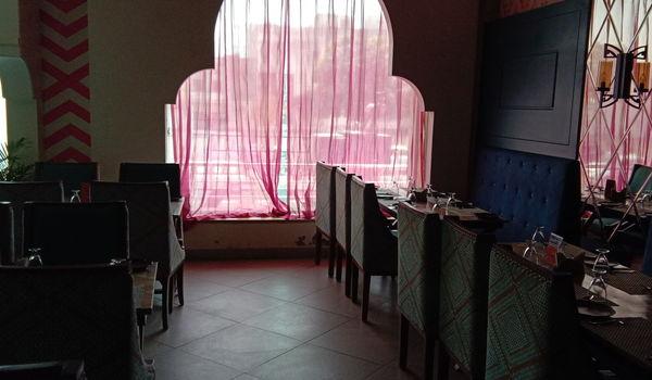 Jumbozz Restaurant-Vaishali Nagar, Jaipur-restaurant/662766/restaurant320190418121609.jpg
