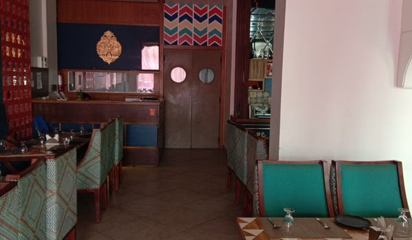 Jumbozz Restaurant-Vaishali Nagar, Jaipur-restaurant/662766/restaurant420190418121609.jpg