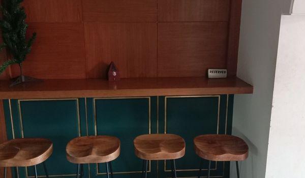 Jumbozz Restaurant-Vaishali Nagar, Jaipur-restaurant/662766/restaurant520190418121609.jpg