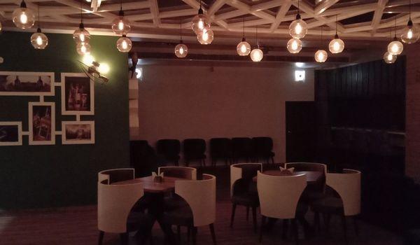 Jumbozz Restaurant-Vaishali Nagar, Jaipur-restaurant/662766/restaurant820190418121609.jpg