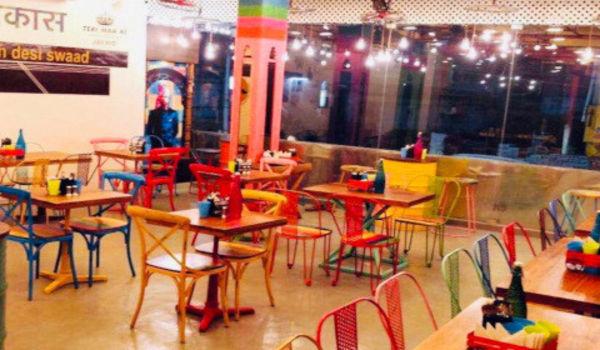 Masaledaar Urban Rasoi-Perungudi, Chennai-restaurant/662799/restaurant020190423135628.jpg