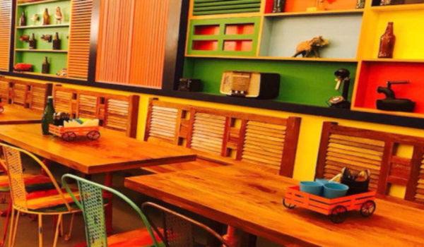 Masaledaar Urban Rasoi-Perungudi, Chennai-restaurant/662799/restaurant120190423135628.jpg