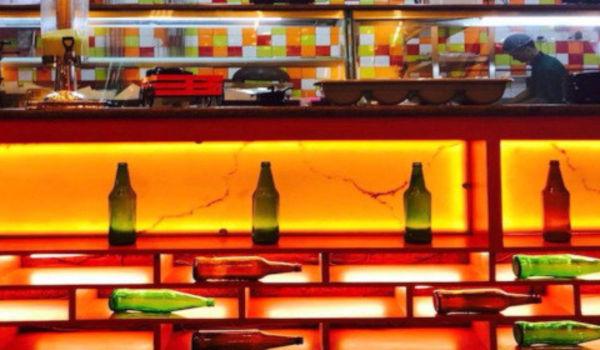 Masaledaar Urban Rasoi-Perungudi, Chennai-restaurant/662799/restaurant420190423135628.jpg