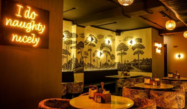 Level Up-GTB Nagar, North Delhi-restaurant/662819/restaurant020190424090419.jpeg