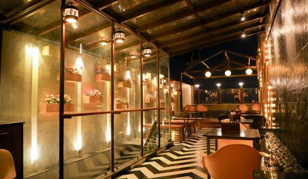 Level Up-GTB Nagar, North Delhi-restaurant/662819/restaurant420190424090419.jpeg