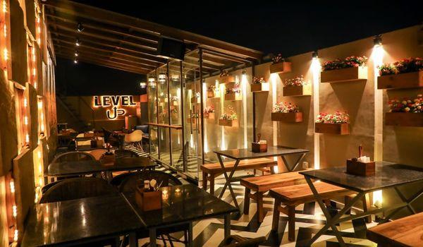 Level Up-GTB Nagar, North Delhi-restaurant/662819/restaurant520190424090419.jpeg