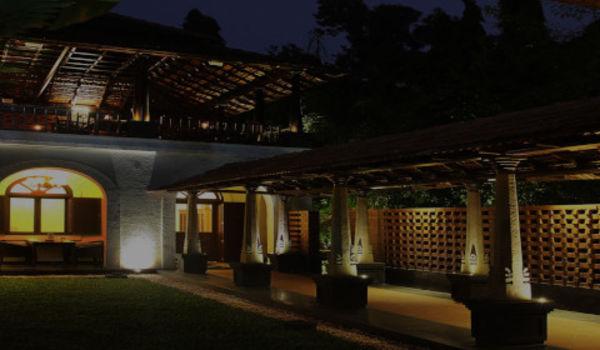 Kerala Cafe -Kalyani Nagar, Pune-restaurant/662820/restaurant120190424112609.jpeg