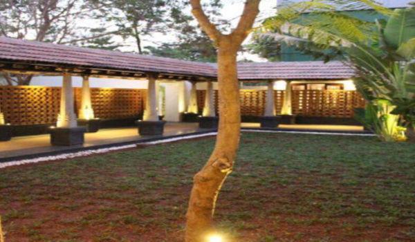 Kerala Cafe -Kalyani Nagar, Pune-restaurant/662820/restaurant220190424112609.jpg