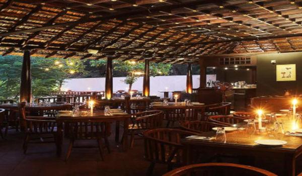 Kerala Cafe -Kalyani Nagar, Pune-restaurant/662820/restaurant320190424112609.jpg