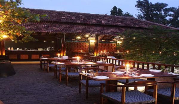 Kerala Cafe -Kalyani Nagar, Pune-restaurant/662820/restaurant420190424112609.jpg