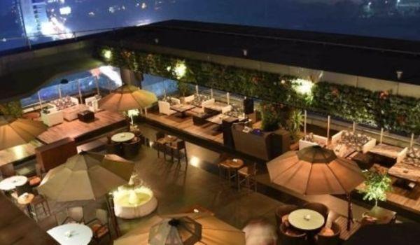 Penthouze-Mundhwa, Pune-restaurant/663099/restaurant020190507062017.jpg