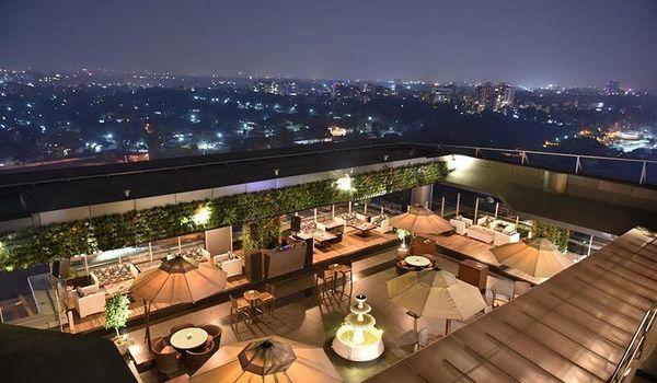 Penthouze-Mundhwa, Pune-restaurant/663099/restaurant320190507062017.jpg
