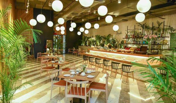 Cafe Reed-Two Horizon Center, Golf Course Road-restaurant/663106/restaurant020190507142118.jpg