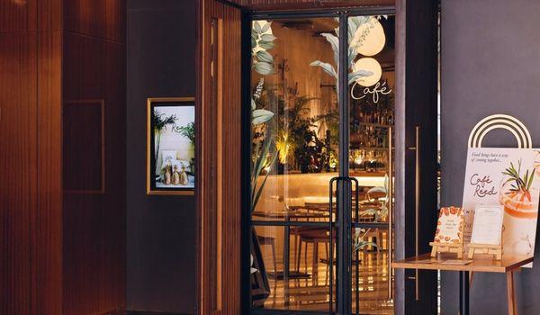 Cafe Reed-Two Horizon Center, Golf Course Road-restaurant/663106/restaurant220190507142118.jpg