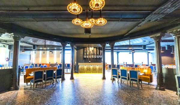 The Barbeque Company-Gaurav Towers, Malviya Nagar-restaurant/663139/restaurant220190513094157.jpg