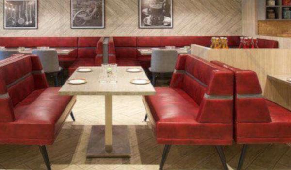 Kailash Parbat-Vashi, Navi Mumbai-restaurant/663158/restaurant120190521081216.jpg