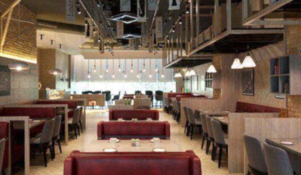 Kailash Parbat-Vashi, Navi Mumbai-restaurant/663158/restaurant220190521081216.jpg
