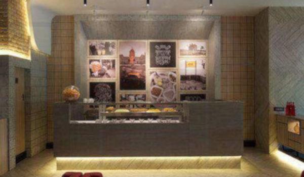 Kailash Parbat-Vashi, Navi Mumbai-restaurant/663158/restaurant320190521081216.jpg