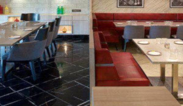 Kailash Parbat-Vashi, Navi Mumbai-restaurant/663158/restaurant420190521081216.jpg