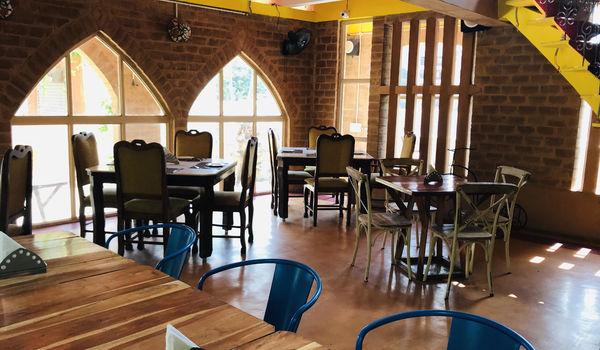 Bearful-Sarjapur Road, South Bengaluru-restaurant/663159/restaurant120190515072624.jpg