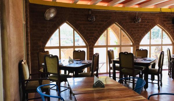 Bearful-Sarjapur Road, South Bengaluru-restaurant/663159/restaurant220190515072624.jpg