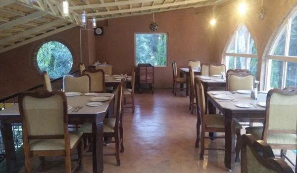 Bearful-Sarjapur Road, South Bengaluru-restaurant/663159/restaurant420190515072624.jpg