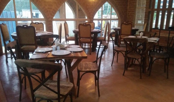 Bearful-Sarjapur Road, South Bengaluru-restaurant/663159/restaurant520190515072624.jpg