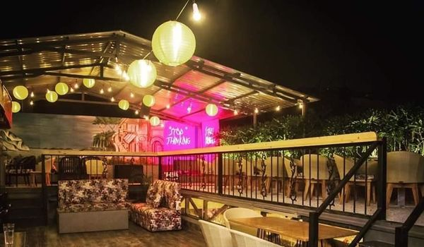 The Reef-Sector 7, Chandigarh-restaurant/663166/restaurant020191010113159.jpg