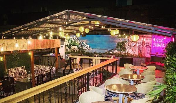The Reef-Sector 7, Chandigarh-restaurant/663166/restaurant120191010113159.jpg
