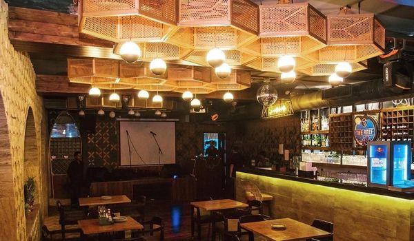 The Reef-Sector 7, Chandigarh-restaurant/663166/restaurant220191010113159.jpg