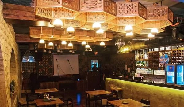 The Reef-Sector 7, Chandigarh-restaurant/663166/restaurant520191010113159.jpg