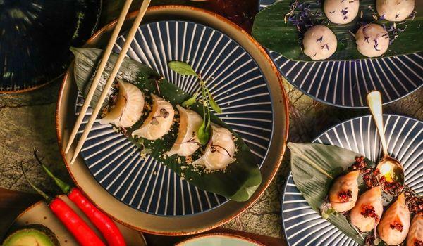 Dragonfly Experience-Worldmark 1-restaurant/663167/restaurant020190517115547.jpg
