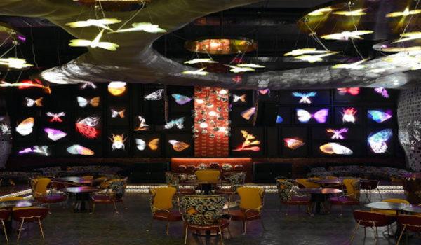 Dragonfly Experience-Worldmark 1-restaurant/663167/restaurant020191211094134.jpg