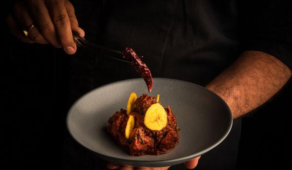 Dragonfly Experience-Worldmark 1-restaurant/663167/restaurant020210312091121.jpg