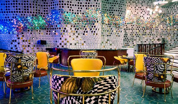 Dragonfly Experience-Worldmark 1-restaurant/663167/restaurant020210312091210.jpg