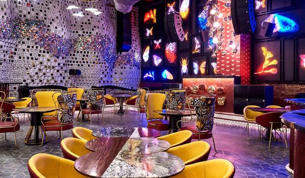 Dragonfly Experience-Worldmark 1-restaurant/663167/restaurant1020210312091121.jpg