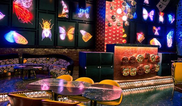 Dragonfly Experience-Worldmark 1-restaurant/663167/restaurant1120210312091121.jpg
