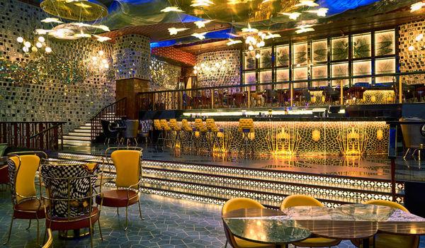 Dragonfly Experience-Worldmark 1-restaurant/663167/restaurant120210312091210.jpg