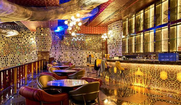 Dragonfly Experience-Worldmark 1-restaurant/663167/restaurant420190517115547.jpg