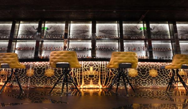 Dragonfly Experience-Worldmark 1-restaurant/663167/restaurant420191211094134.jpg