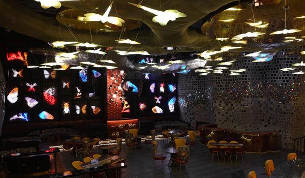 Dragonfly Experience-Worldmark 1-restaurant/663167/restaurant420210312091210.jpg