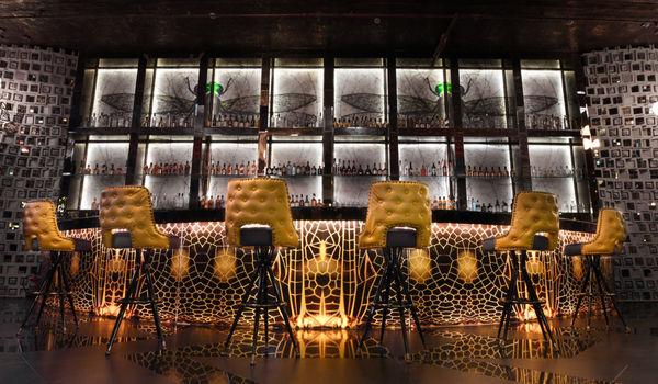 Dragonfly Experience-Worldmark 1-restaurant/663167/restaurant520210312091121.jpg
