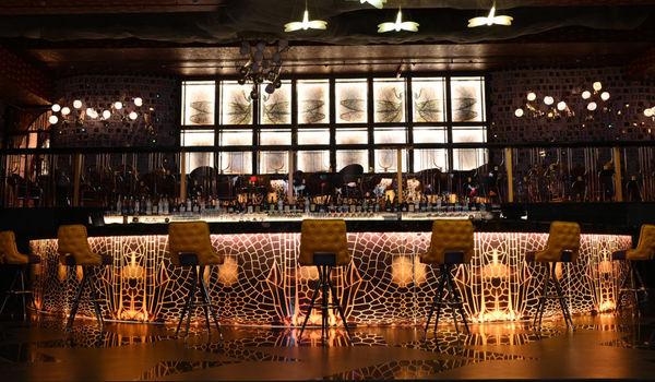 Dragonfly Experience-Worldmark 1-restaurant/663167/restaurant520210312091210.jpg