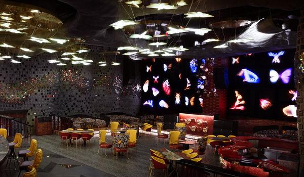 Dragonfly Experience-Worldmark 1-restaurant/663167/restaurant620210312091121.jpg