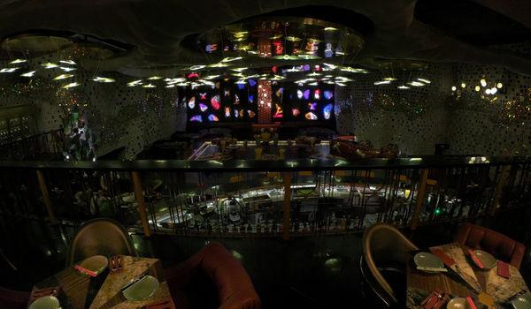 Dragonfly Experience-Worldmark 1-restaurant/663167/restaurant620210312091210.jpg